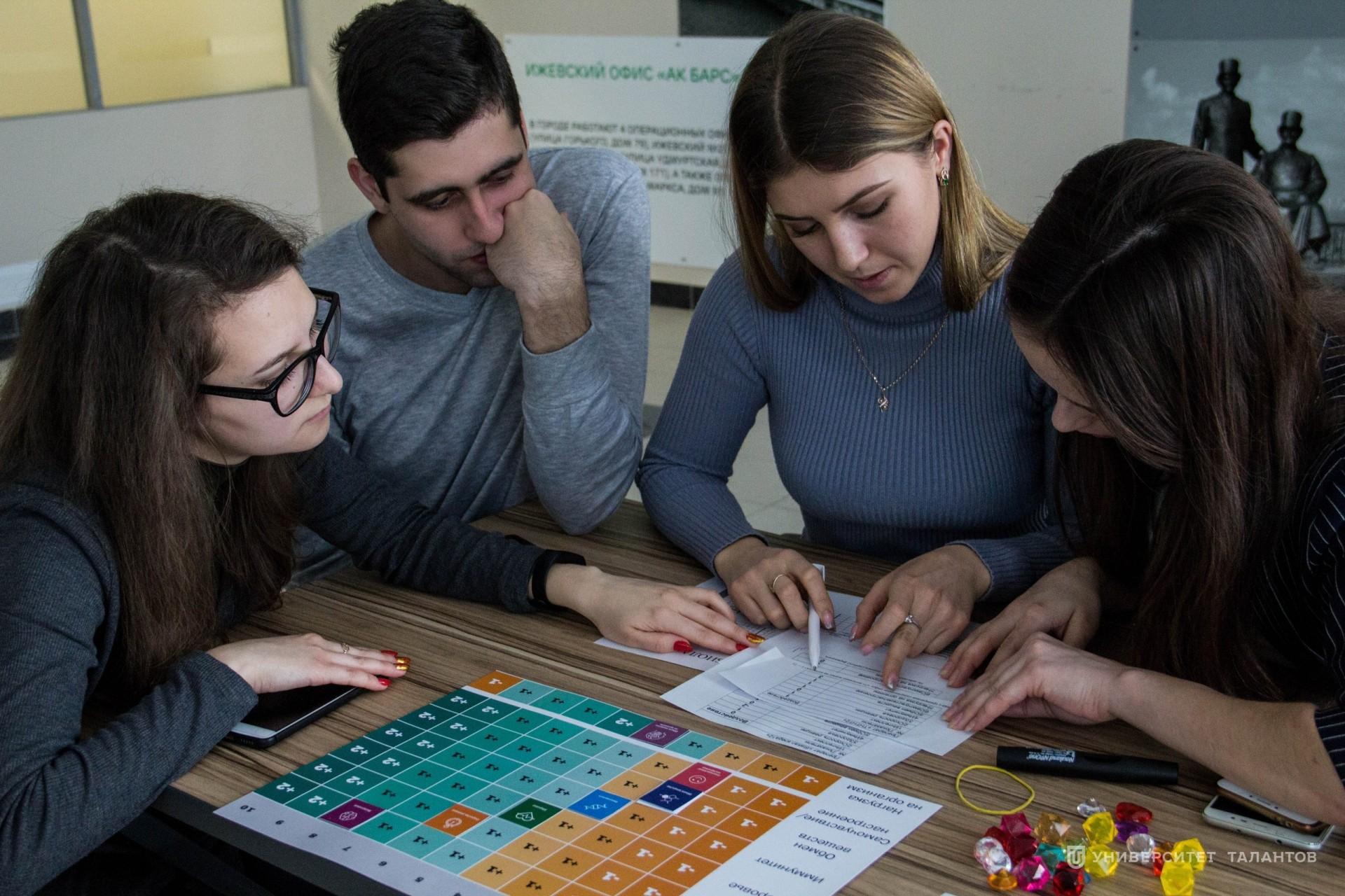 Бизнес-симуляции, квесты и тренинги на развитие лидерства: как помочь молодым людям в карьерном развитии